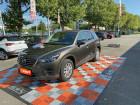 Mazda CX-5 2.2 SKYACTIV-D 150 DYNAMQUE 4x2 Marron à Toulouse 31