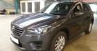 Mazda CX-5 2.2 SKYACTIV-D 150 PRIVILEGE EDITION 4X2 Gris à CHANAS 38