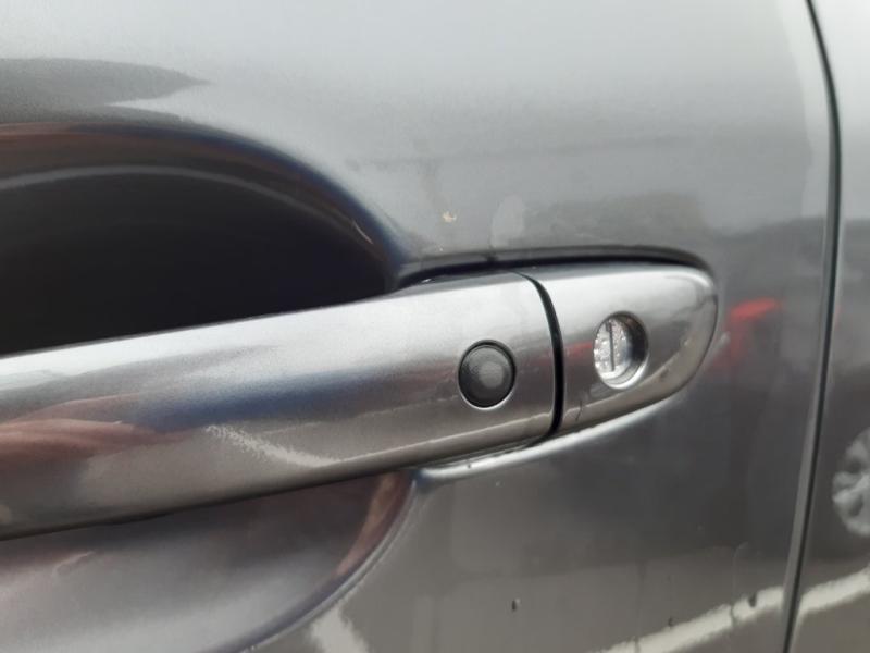 Mazda CX-5 2.2 SKYACTIV-D 150 Sélection 4x2 BVA Euro6d-T  occasion à Cesson-Sévigné - photo n°8