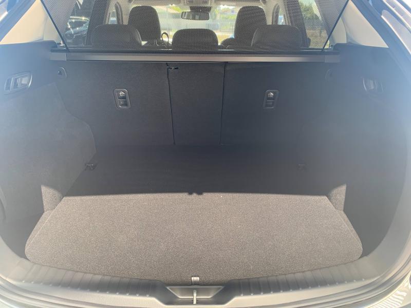 Mazda CX-5 2.2 SKYACTIV-D 150 Sélection 4x2 Euro6d-T 2020  occasion à Mérignac - photo n°9