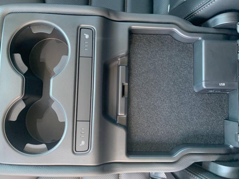 Mazda CX-5 2.2 SKYACTIV-D 150 Sélection 4x2 Euro6d-T 2020  occasion à Mérignac - photo n°6
