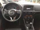 Mazda CX-5 2.2 Skyactiv-D 150 Gris à Beaupuy 31