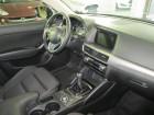 Mazda CX-5 2.2 SkyActiv-D Noir à Beaupuy 31