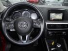 Mazda CX-5 2.2 SkyActiv-D Rouge à Beaupuy 31