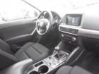 Mazda CX-5 2.2 SkyActiv-D Blanc à Beaupuy 31