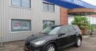Mazda CX-5 2.2L Skyactiv-D 150 Dynamique 4x2 Noir à Saint Parres Aux Tertres 10