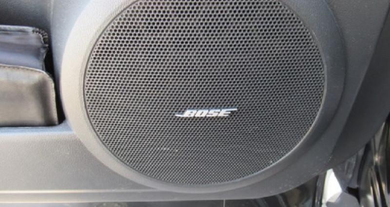 Mazda CX-7 2.2L MZR-CD Elegance Marron occasion à Saint Parres Aux Tertres - photo n°7