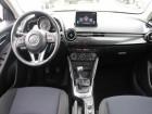 Mazda Mazda 2 1.5 Skyactiv-D 105 Blanc à Beaupuy 31