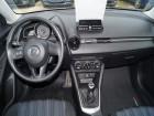 Mazda Mazda 2 1.5 Skyactiv-G 75 Blanc à Beaupuy 31
