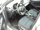 Mazda Mazda 2 1.5 Skyactiv-G 90 BVA Argent à Beaupuy 31