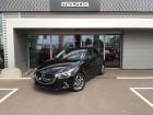 Mazda Mazda 2 1.5 SKYACTIV-G 90ch Sélection Euro6d-T Noir à Cesson-Sévigné 35