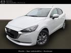Mazda Mazda 2 1.5 SKYACTIV-G M-Hybrid 90ch Elégance  à Mérignac 33