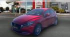 Mazda Mazda 2 1.5 SKYACTIV-G M-Hybrid 90ch Exclusive Edition  à Le Chateau D'Olonne 85
