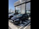 Mazda Mazda 2 1.5 SKYACTIV-G M Hybrid 90ch Sélection 5cv Noir à Mérignac 33