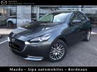 Mazda Mazda 2 1.5 SKYACTIV-G M-Hybrid 90ch Sélection  à Mérignac 33