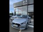 Mazda Mazda 2 1.5 SKYACTIV-G M-Hybrid 90ch Signature 5cv  à Mérignac 33