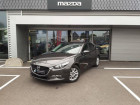 Mazda Mazda 3 1.5 SKYACTIV-D 105 Elégance BVA  à Cesson-Sévigné 35