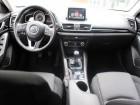 Mazda Mazda 3 1.5 Skyactiv-D 105 Blanc à Beaupuy 31