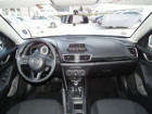 Mazda Mazda 3 1.5 Skyactiv-G 100 Bleu à Beaupuy 31