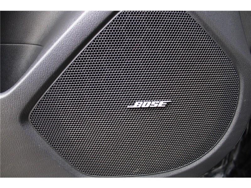 Mazda Mazda 3 1.5L SKYACTIV-D 105CH Selection Noir occasion à Muret - photo n°13