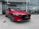 Mazda Mazda 3 2.0 e-Skyactiv-G M-Hybrid 122ch Sportline  à Saint-Herblain 44