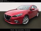 Mazda Mazda 3 2.0 SKYACTIV-G 120 Dynamique 5p  à Mérignac 33
