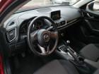 Mazda Mazda 3 2.0 SkyActiv-G 120 Rouge à Beaupuy 31