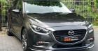 Mazda occasion en region Alsace