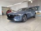 Annonce Mazda Mazda 3 à Laval