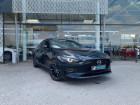 Mazda Mazda 3 2.0 Skyactiv-X M-Hybrid 180ch Exclusive Evap 10cv Noir à Saint-Herblain 44