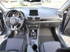 Mazda Mazda 3 2.2 SkyActiv-D 150  à Beaupuy 31