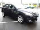 Mazda Mazda 3 ELEGANCE MZ CD 115  à Brest 29