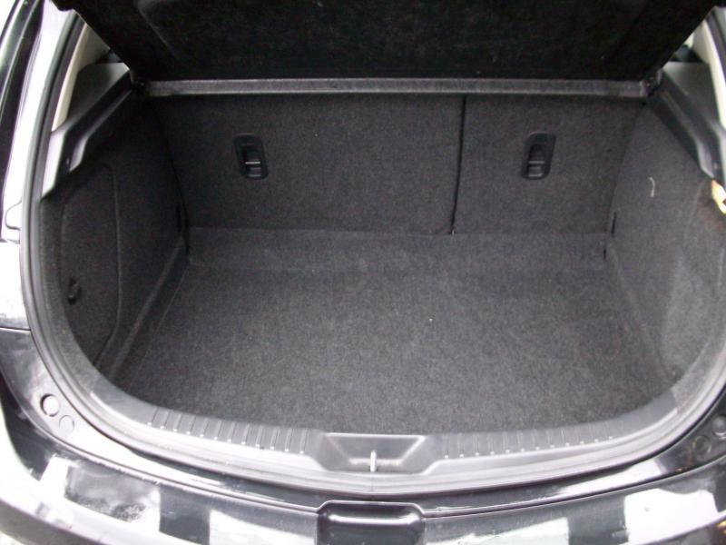 Mazda Mazda 3 ELEGANCE MZ CD 115  occasion à Brest - photo n°5