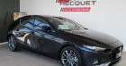 Mazda Mazda 3 MAZDA3 5 PORTES 2020 Mazda3 5 portes 2.0L SKYACTIV-G M Hybri  à LE HAVRE 76