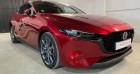 Mazda Mazda 3 2.0 Skyactiv-X M-Hybrid 180ch Exclusive Evap 10cv  2021 - annonce de voiture en vente sur Auto Sélection.com