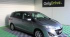 Mazda Mazda 5 1.6 MZ-CD 115 7pl Elegance Gris à SAINT FULGENT 85