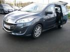 Mazda Mazda 5 elegance mzrcd 115  à Brest 29