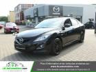 Mazda Mazda 6 1.8 120 ch Noir à Beaupuy 31