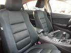 Mazda Mazda 6 2.0 SkyActiv-G 165 Gris à Beaupuy 31