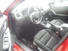 Mazda Mazda 6 2.0 SkyActiv-G 165 Rouge à Beaupuy 31