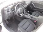 Mazda Mazda 6 2.2 SkyActiv-D 150 Blanc à Beaupuy 31