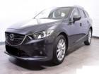 Mazda Mazda 6 Kombi 2.0 SkyActiv-G 165  à Beaupuy 31