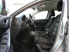 Mazda Mazda 6 Wagon 2.2 SkyActiv-D 150 Gris à Beaupuy 31