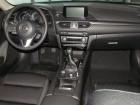 Mazda Mazda 6 Wagon 2.2 SkyActiv-D 150  à Beaupuy 31