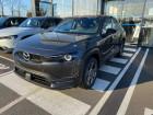 Mazda MX-3 occasion