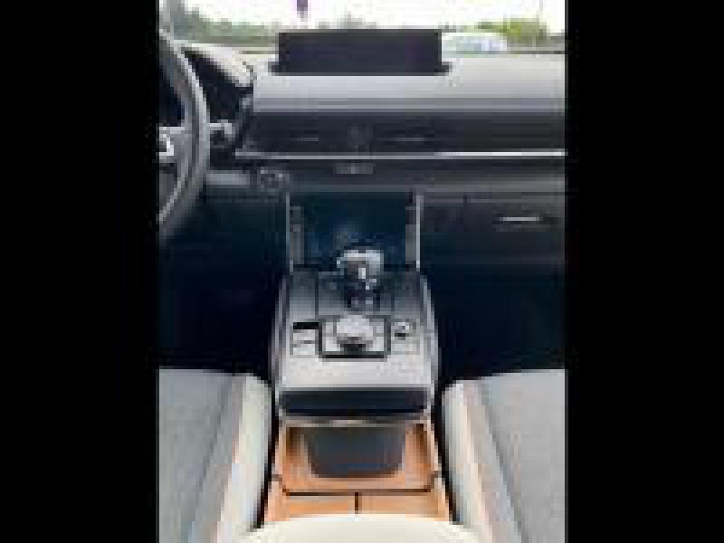 Mazda MX-30 145ch Modern Confidence  occasion à Mérignac - photo n°5