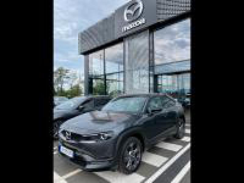 Mazda MX-30 145ch Modern Confidence  occasion à Mérignac