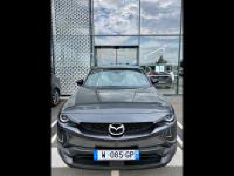 Mazda MX-30 145ch Modern Confidence  occasion à Mérignac - photo n°2