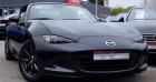Mazda MX-5 1.5 SKYACTIV-G 131 SELECTION 2017 Noir à VENDARGUES 34