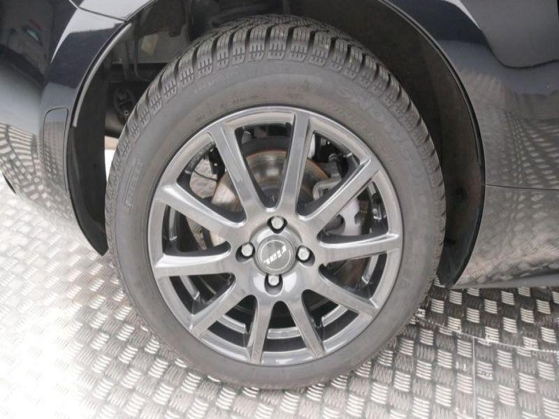 Mazda MX-5 1.5 Skyactiv-G 131 Noir occasion à Beaupuy - photo n°9